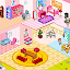 Doll House Decoration APK for iPhone