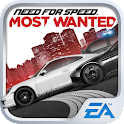 Need for Speed Most Wanted - evade police in exotic cars, one of the Best mobile racing games!