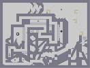 Thumbnail of the map 'Love thy dryer'