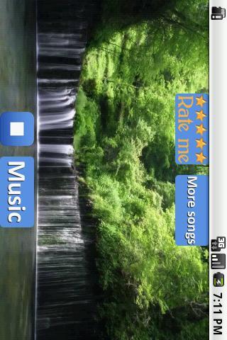 【免費音樂App】聽起來睡眠-APP點子