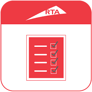 RTA Corporate Services