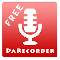 App High Quality MP3 Recorder APK for Kindle
