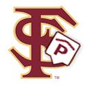 FSU Tranz icon