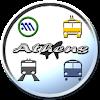 Athens Public Transport Pro
