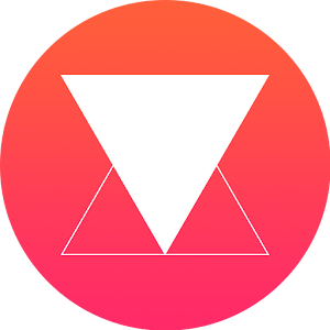 Lidow:layout snap mirror grid APK