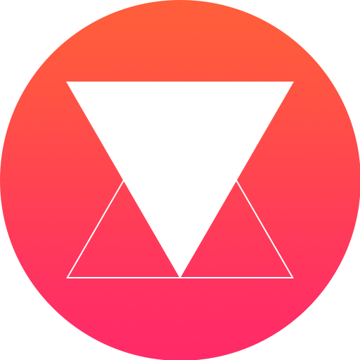 Lidow:layout snap mirror grid logo
