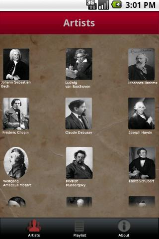 Classical Music 2 free