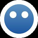 LiveStalker icon