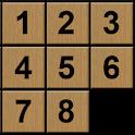 Number Puzzle Classic