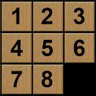 Number Puzzle Classic icon