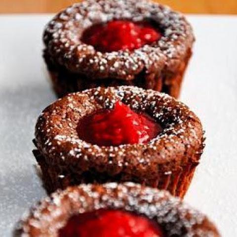 10 Best Matzo Muffins Recipes | Yummly