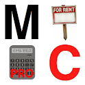 SMPL Mortgage Calculator Pro icon