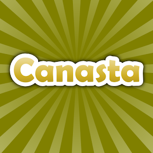 Canasta Hacks and cheats