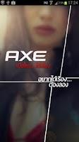 Screenshot of Axe Dude