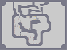 Thumbnail of the map 'incomplete jumper'