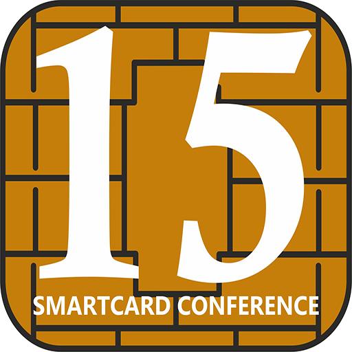 Android aplikacija Smart Card 2014 na Android Srbija
