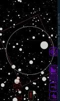 Screenshot of Astro Tools