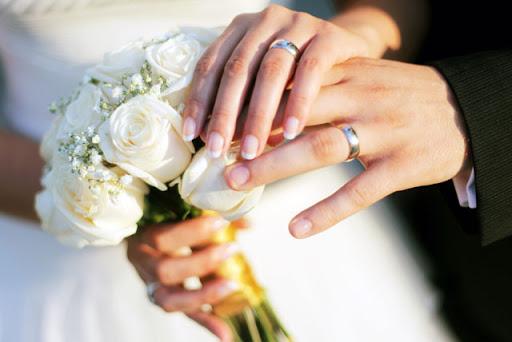 Celebre su boda con nosotros
