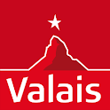 Valais Winter icon