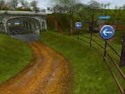 Trackmania: Speed-Up!