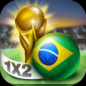 Sportsbook-World Championship