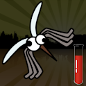 Mosquitoes Must Die icon