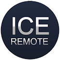 IceRemote icon