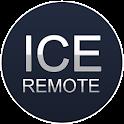 IceRemote icon