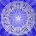 APK App Horoscopes & Tarot for BB, BlackBerry