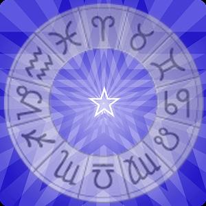 APK App Horoscopes & Tarot for BB, BlackBerry