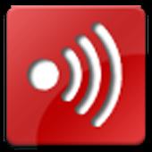 Hyper-Reach™ Anywhere™ APK for iPhone