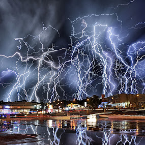 Extreme Electric Storm 1-1.jpg