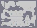 Thumbnail of the map 'Honestly?'