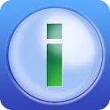 i-フィルター for Android™ 年額版 icon