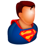 Super Affiliate Marketing APK Image