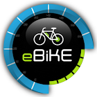 Emerge eBike app icon