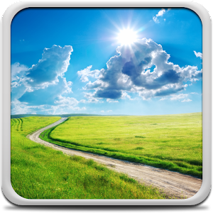 App nature live wallpaper apk for windows phone android - Nature wallpaper apk ...