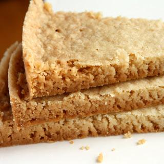 Irish Shortbread Recipes