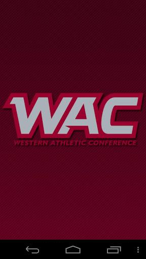 WAC Sports: Premium