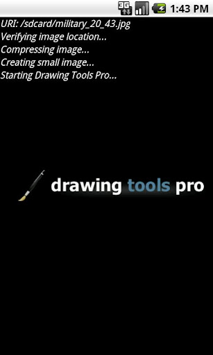 Drawing Tools Pro