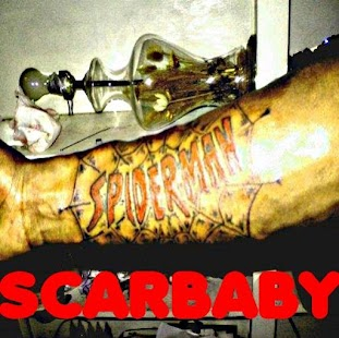SCARBABY TATTOO CLUB - screenshot