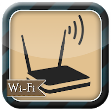Increase Wi-Fi Signal Guide