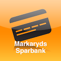 Markaryds Sparbank icon