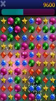 Screenshot of Gem Madness