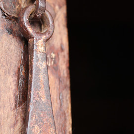 antiguo by Finaroli Art - Artistic Objects Antiques ( vintage, door, antique )