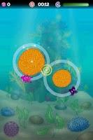Screenshot of Speedy Fish