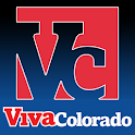 Viva Colorado icon