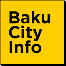 Baku City Info - Yellow Pages