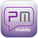 SimpleGPS-PhillMultimedia V2 icon