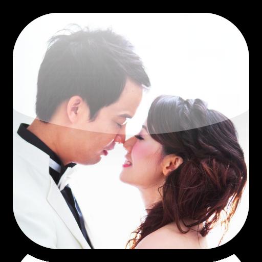 Priscilla & Jack 生活 App LOGO-APP試玩
